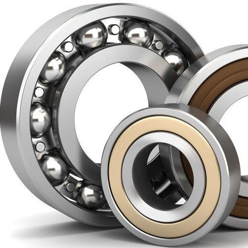 Wheel Bearings of Various Sizes.