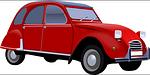 car-33633_150