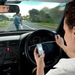texting-while-driving-150x150